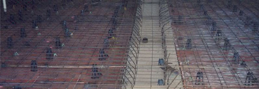 Workshop Floors Flat Work Construction Psi Pavements