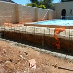 Pool-Surrounds (14)
