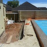 Pool-Surrounds (15)