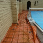Pool-Surrounds (21)