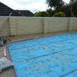Pool-Surrounds (29)