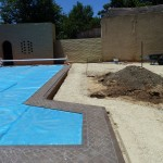 Pool-Surrounds (3)