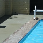 Pool-Surrounds (32)