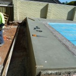 Pool-Surrounds (44)