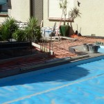 Pool-Surrounds (49)